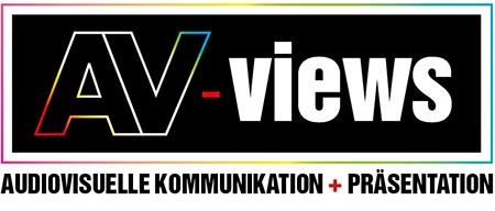 AV-views
