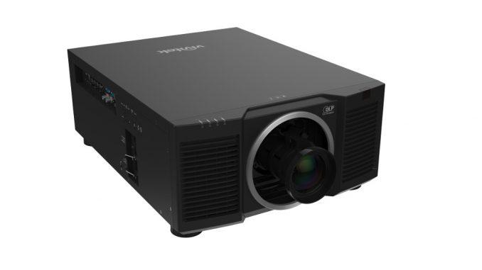 Projektor Vivitek DU9800Z
