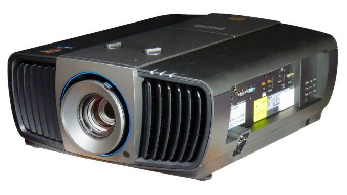 4K-Projektor BenQ LK970