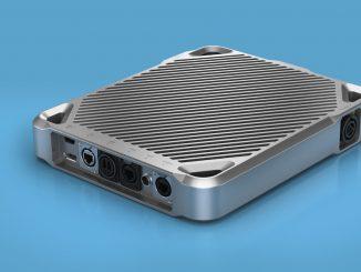 PureLink IPAV Pro