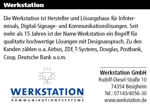http://www.werkstation.de