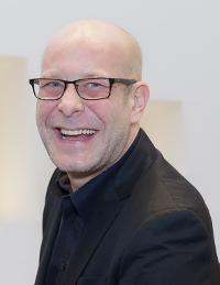 Peter Schädel