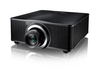 DuraCore Laserprojektor ZU750 von Optoma