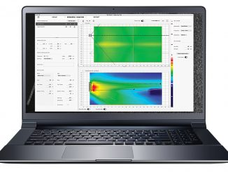 Bose Array Tool-Software