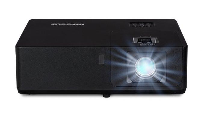 InFocus Projektor INL3148HD