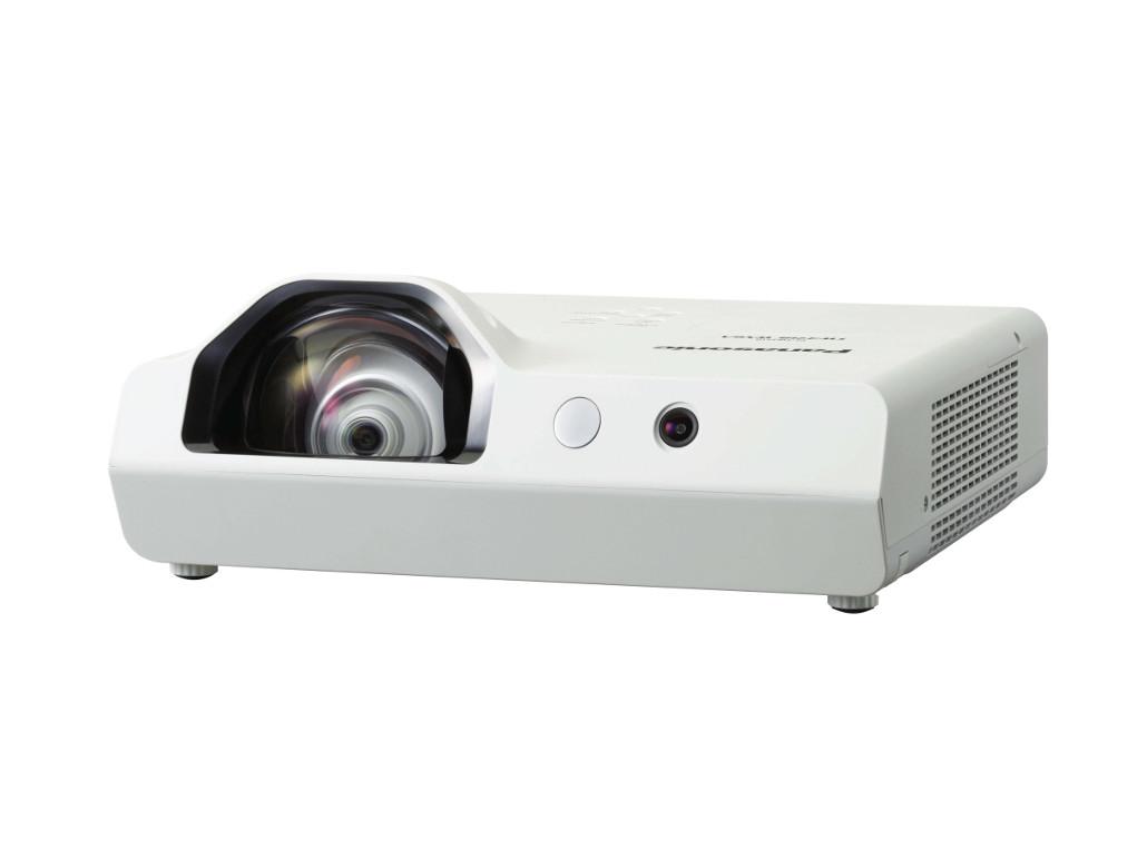 PT-TW371R Ultra Kurzdistanz-ProjektorHan_Slant_high_1030