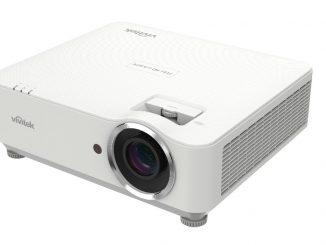 Kollaborativer Projektor Vivitek DH3660Z DU3661Z