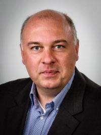 Jens Zechmeister