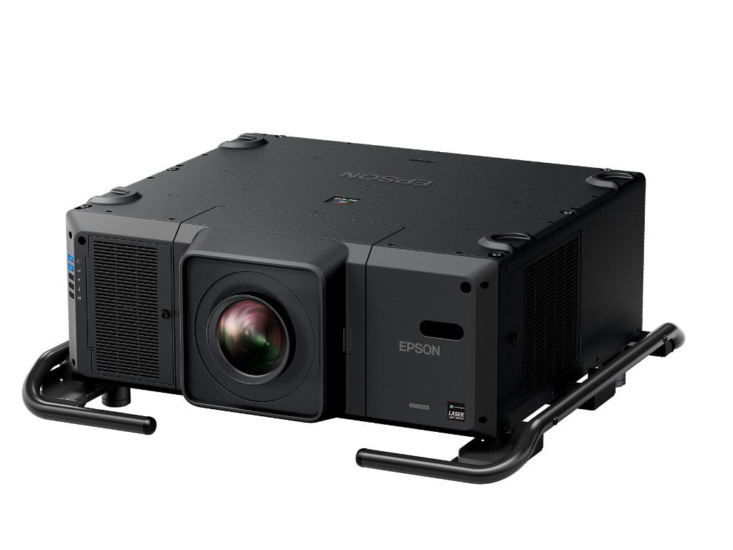 Projektor EB-L25000