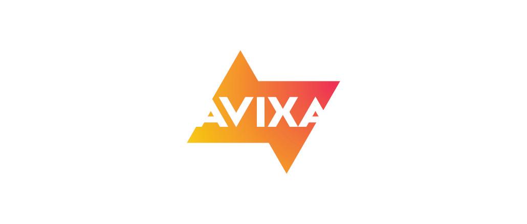 Avixa_1030_neu
