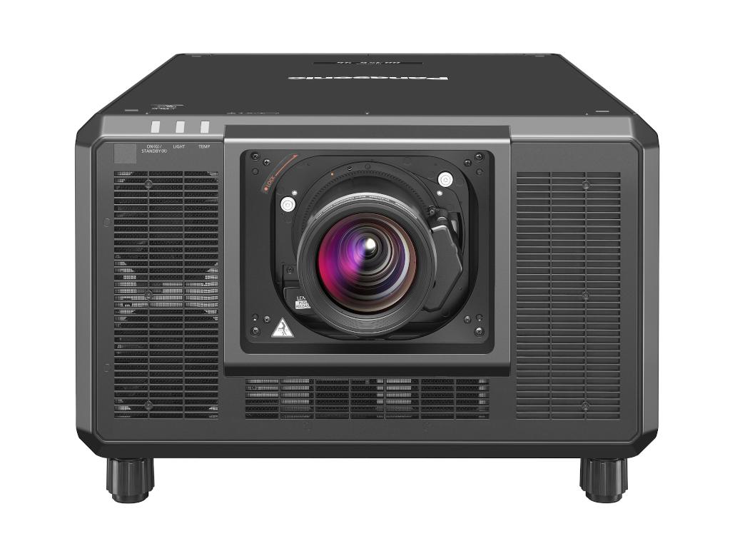 Projektor PT-RQ35K von Panasonic