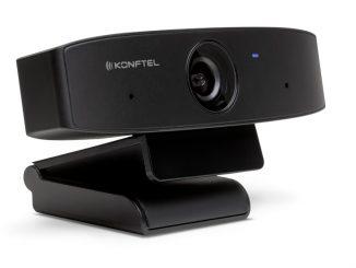 Webcam Konftel Cam10