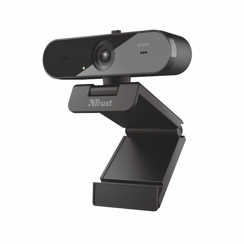 Trust Webcam Taxon