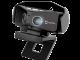 Aopen Videokonferenzkamera KP 180
