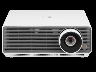 LG PROBEAM-Projektor