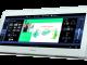 Extron Touchpanel TLP Pro 1230WTG