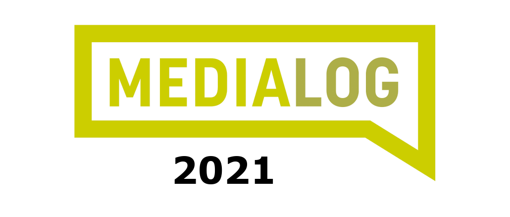 Kern & Stelly Medialog