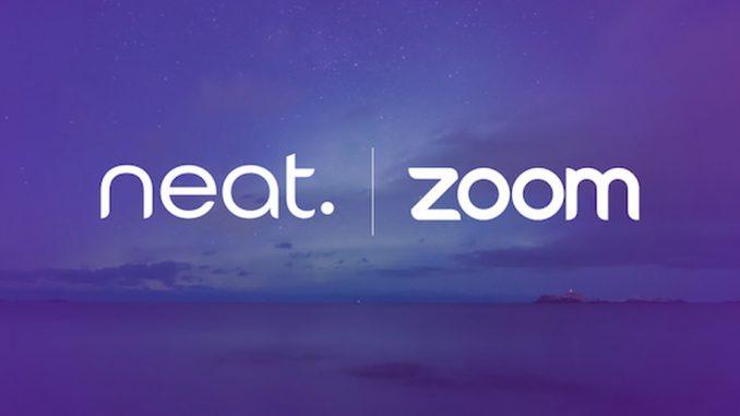 Zoom_Neat